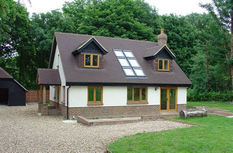 timber frame house designs uk timber frame house designs solo timber frame