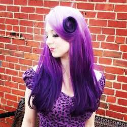 pravana hair color purple pravana vivids by meacham hair colors ideas