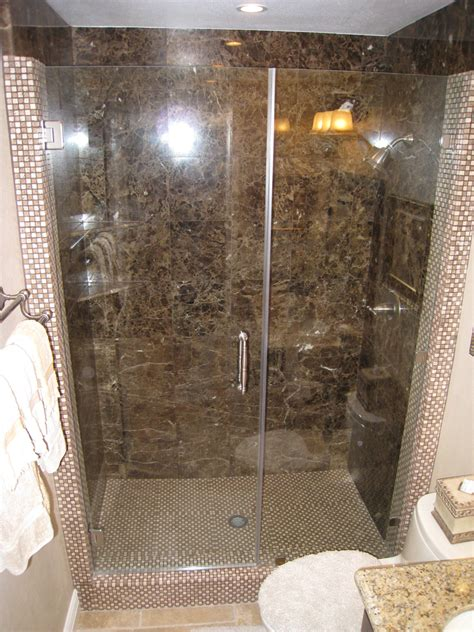 stone bathroom showers bathroom remodeling bathroom kitchen remodeling custom