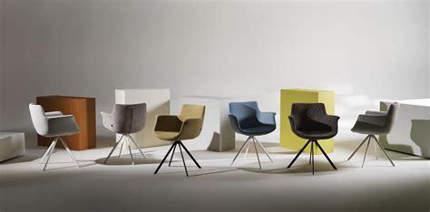 canap 233 larry poltrona frau taupe chair die besten 17 ideen zu esszimmersthle auf