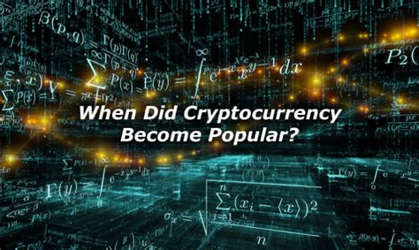 best cryptocurrency exchanges ultimate guide best cryptocurrency trading tools que es bitcoin