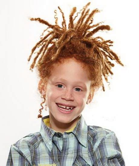 Boy Hairstyles 2014 by Search Results For 2015 Boy Hairstyles Black