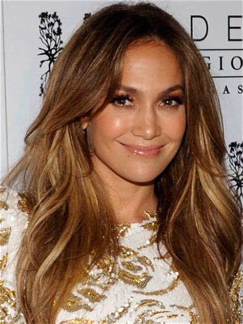 who colors j los hair j lo hair color in 2016 amazing photo haircolorideas org