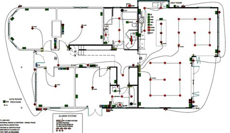 electrical wiring designs 25 wiring diagram images