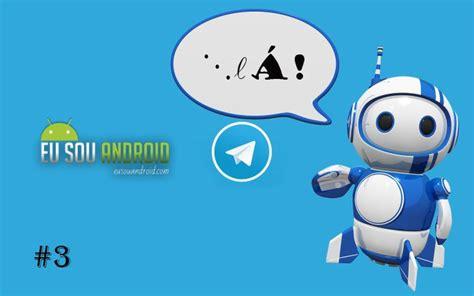 asus themes telegram tutorial como adicionar seu bot do telegram em um grupo