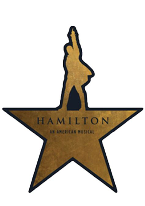 hamilton an american musical coloring book unique exclusive images books hamilton the broadway musical magnet hamilton the