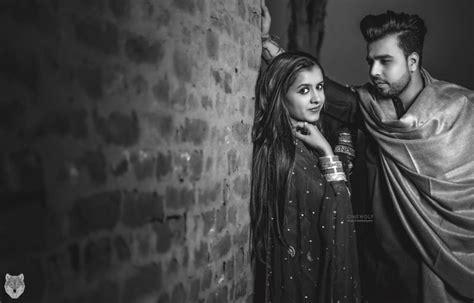 Top 11 Pre Wedding Shoot Locations in Delhi NCR   Weddingdoers