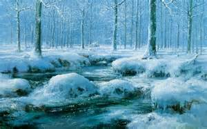winter wall murals vermont winter wall mural traditional wallpaper by