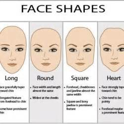 Whats Your Favorite Sunglass Shape by Best Shape And Color For Eyeglass Frames Shapes
