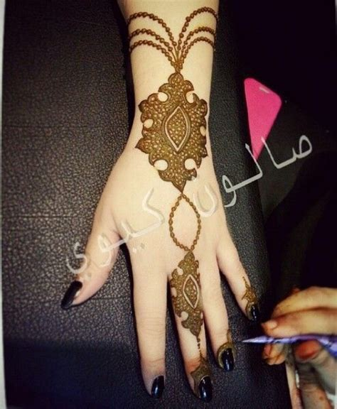 henna tattoo courses 117 best images about mehndi henna designs on
