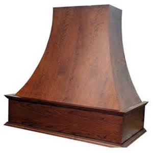 Discount Hardware For Kitchen Cabinets wood range hoods e series curved wall mount wood range