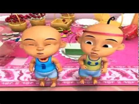 film upin ipin opah sakit download upin ipin 2011 season 5 sakit ke episode