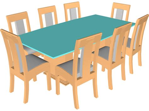 dinning table with chairs kitchen table and