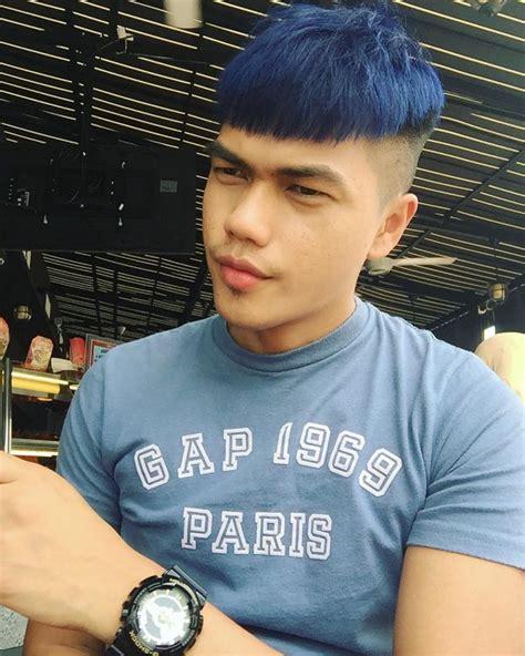 pinoy style hair cut 50 modern mushroom haircuts the latest 2018 trend