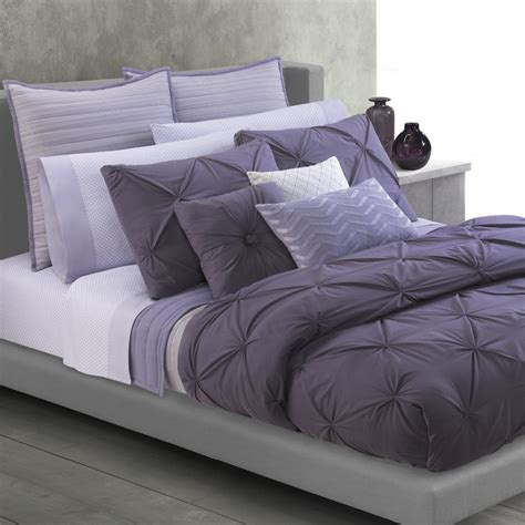 duvet bed vikingwaterford com page 118 winsome urban outfitters