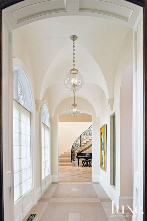 vaulted foyer awesome vaulted foyer ceiling ideas selection home