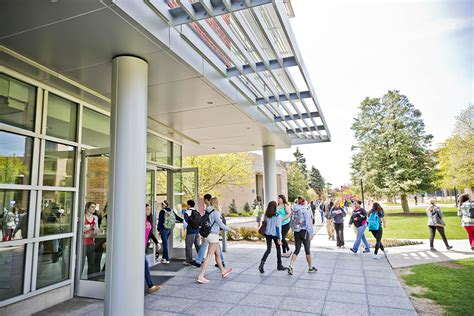 La Salle Philadelphia Mba by What S New On Philly And N J College Cuses In 2015