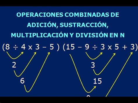 leccion 39 matematicas sep 6to grado parte 1 youtube leccion 39 matematicas sep 6to grado parte 1 by maestroencasa