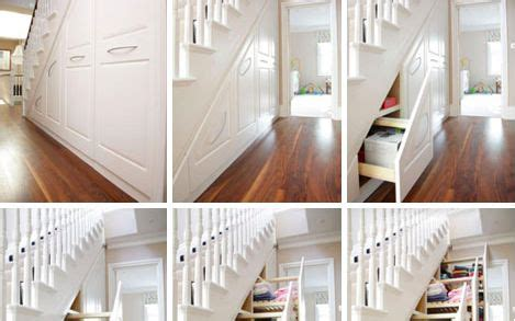 www small house design house design stairways and the o jays on pinterest