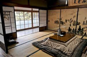 japanese room travel pictures gallery japan koyasan 0006 traditional