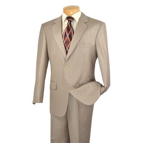 Suit Colors | e z man suits tuxedos mens suits cheap zoot suits man