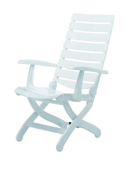 mobilier de jardin pliant fauteuil de jardin multipositions fauteuil repos pliant kettler mobilier de jardin
