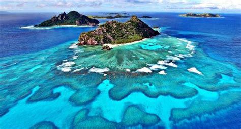 Iles Paradisiaques Du Monde 3470 by Iles Paradisiaques Du Monde Plong E Sous Marine Les Iles