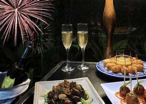 new year lunch hotel celebrate the new year at eastwood richmonde hotel what