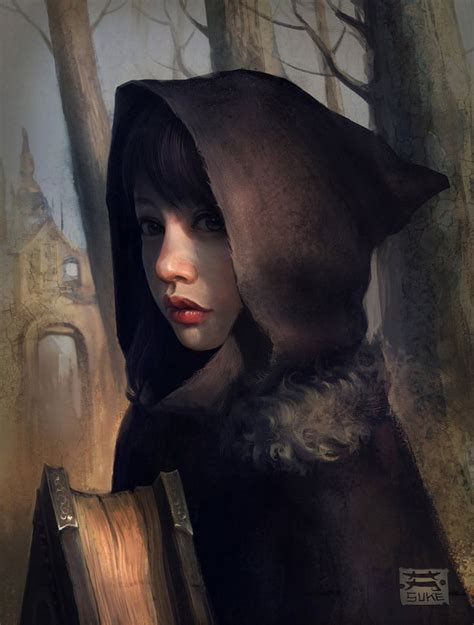 little girl art 89 best art medieval images on pinterest costumes