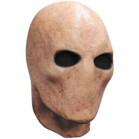 Masker Naturgo Saset creepy masks related keywords suggestions creepy masks keywords