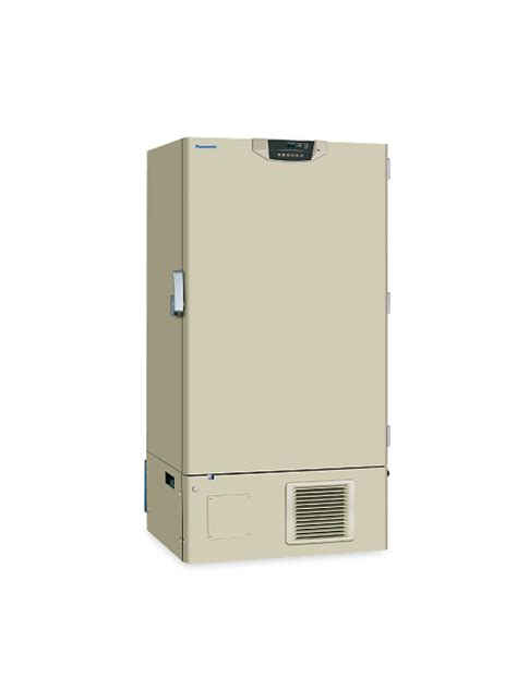 Freezer Vaksin biomedical blood bank refrigerator sanyo dan cold chain