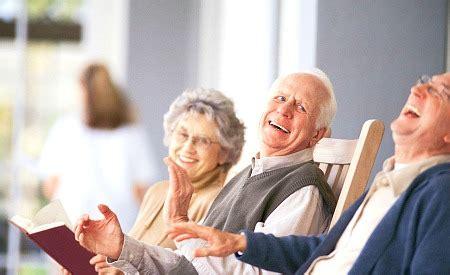 c 243 mo sobrevivir al trastorno l 237 mite de la personalidad siendo mujer estilo de vida fotos de pijas de ancianos enfermedades comunes en ancianos artrosis