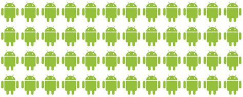 Play Store Without 9apps 9apps World Of Android Apps Androidlive2016
