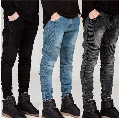 design jeans online online cheap famous brands designer skinny jeans for men