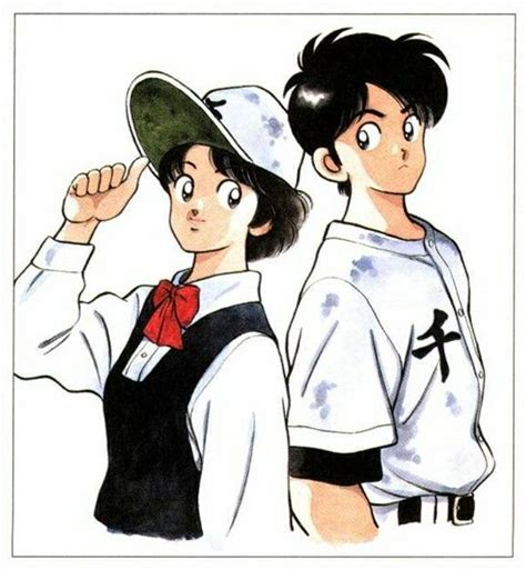 Promo Program 1 3 Adachi Mitsuru あだち充 のおすすめ画像 150 件 キャラクターデザイン アートスタイル ゲームアート