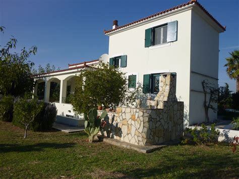 house for sale greece country house for sale houses in greece for sale