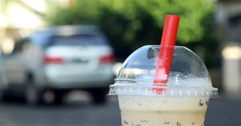 Bubuk Minuman Drink Murah 1kg Milk Tea supplier bahan drink tangerang