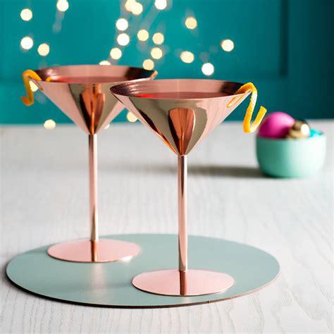 bicchieri cocktail bicchieri cocktail per aperitivi perfetti come nei locali