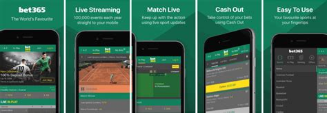 bet365 mobile app bet365 mobile app review on android iphone