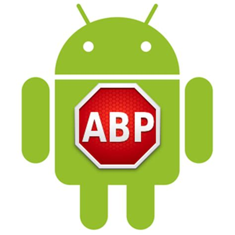 adblocker android block ads on android with adblock plus