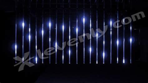 icecycle lights showtec magic icecycle effet d 233 co chute de neige