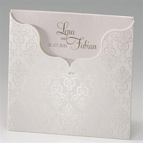 Karten Hochzeitseinladung by Hochzeitseinladungen Danksagungskarten Vorgefertigte