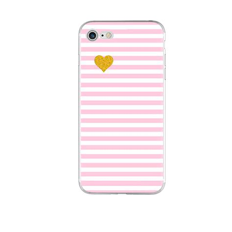 Jelly Transparant Iphone 4 S Iphone 5 S Se silicon cover for coque iphone 8 7 7s 4 4s 5s 5c se 6 6s plus phone cases soft tpu fundas
