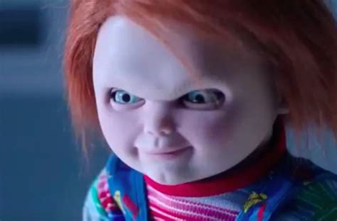 chucky the killer doll everyone s favorite killer doll is back in the trailer for