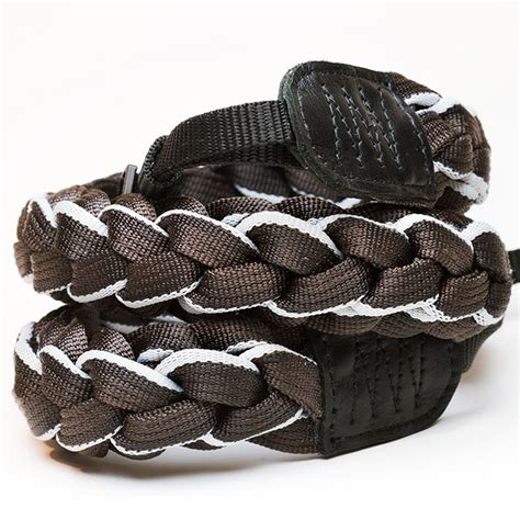 python nylon camera strap dslr camera neck strap