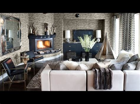 kourtney kardashian new home decor go inside kourtney kardashian s home for style ideas