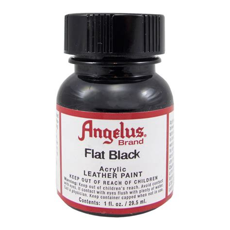 angelus paint black friday shopping