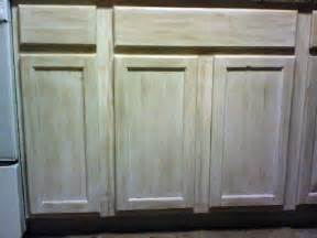 kitchen cabinet finish kitchen cabinets saved 171 fauxkissed