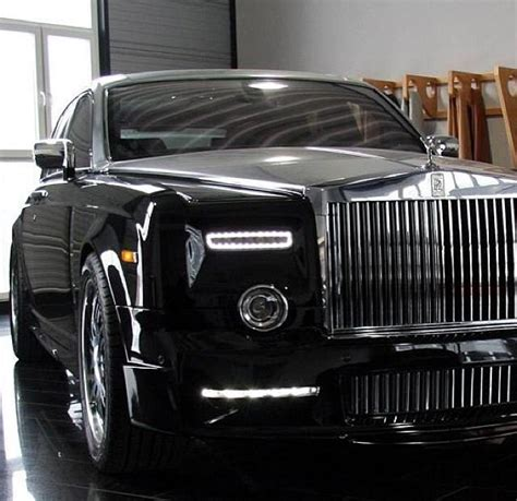 roll royce tuning 107 best rolls royce images on pinterest car dream cars