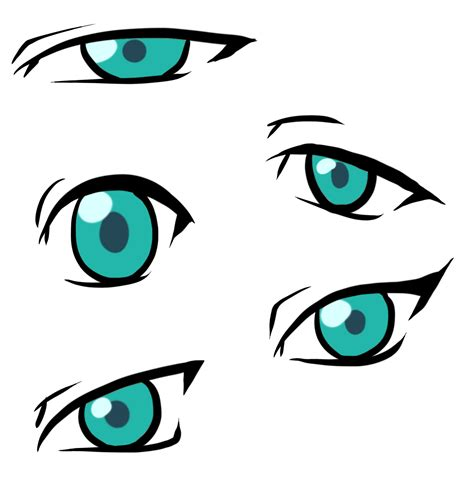 anime eyes male scared anime eyes male hd images 3 hd wallpapers